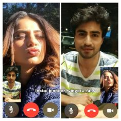 Cute Love Couple, Love My Family, Romantic Dp, Jennifer Winget Beyhadh, Forever Love, Happy Endings, Shawn Mendes, Beautiful Actresses, Baby Pictures
