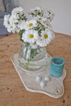 #flowers #sunnyday #lovewood #design #woodtech #wooden #spring