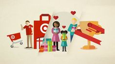 We joined up with Target Creative to craft this lively animation all about supply chain fun! I handled the music composition, sound design and mixing. Fun!  Client - Target Agency - Target Creative Production - Uphill Downhill Director - Caleb Coppock Producer - Chad Dodd Animation - Skylar Hogan Illustration - Anne Ulku Music & Sound Design - Nathan Tensen Woolery