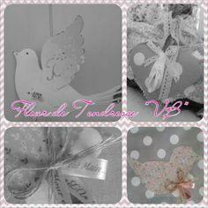 DECORATION Fleur de Tendresse VB https://www.facebook.com/FleurDeTendresseVb