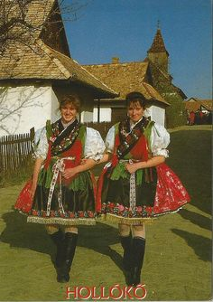 Budapest, Folk Costume, Costumes, Hungary, Romania, Folk Art, Traditional, Boho, History