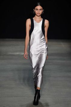 http://www.vogue.com/fashion-shows/fall-2017-ready-to-wear/narciso-rodriguez/slideshow/collection