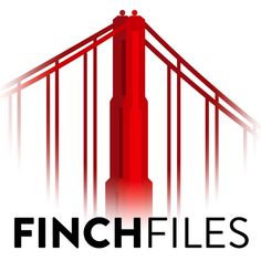 Finch Files-Sleight of Hand (Episode 93) by Peter Finch 1 on SoundCloud