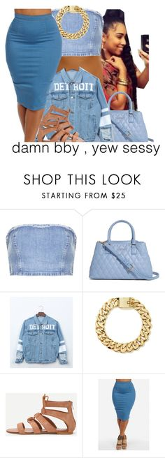 """""""Untitled #426"""" by kaykay47 on Polyvore featuring Topshop and Vera Bradley"""