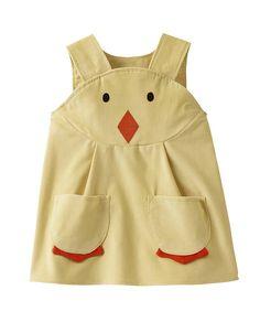 original_little-duckling-easter-play-dress.jpg 703×900픽셀