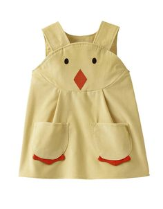 original_little-duckling-easter-play-dress.jpg 703×900픽셀