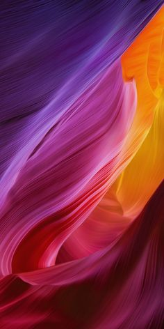 Mi Mix Alpha Wallpaper (YTECHB Exclusive) – Best of Wallpapers for Andriod and ios Iphone Wallpaper Herbst, Iphone Wallpaper Bible, Iphone Wallpaper Inspirational, Watercolor Wallpaper Iphone, Iphone Wallpaper Glitter, Samsung Galaxy Wallpaper, Phone Screen Wallpaper, Apple Wallpaper, Cellphone Wallpaper