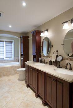 Ensuite Bathroom Guelph bathroom ideas for small ensuites | ideas 2017-2018 | pinterest