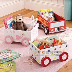 Картинки по запросу ящик для игрушек из дерева