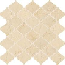 Daltile Blanc Et Beige Baroque House Ideas Pinterest Stone - Daltile backsplash ideas