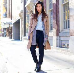 calca-preta-casaco-marrom-style