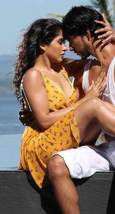 Indian Actress Hot Pics, Beautiful Indian Actress, Hot Actresses, Indian Actresses, Bhavana Actress, Regina Cassandra, Actress Wallpaper, Malayalam Actress, Hot Couples