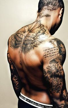 mens tattoos a2