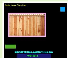 bar cabinet woodworking plans woodworking plans and projects pinterest bar cabinets bar and woodworking plans