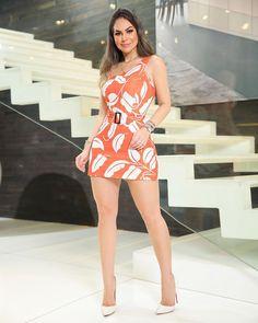 Vestido Curto Festa Colado Bojo Blogueira Moda#cv4