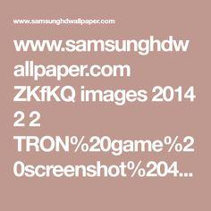 www.samsunghdwallpaper.com ZKfKQ images 2014 2 2 TRON%20game%20screenshot%20412.jpg