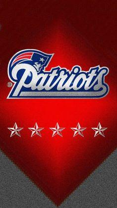 Cavaliers Logo, Team Logo, Nfl, Logos, Wallpaper, New England Patriots, Logo, Wallpapers, Nfl Football