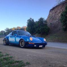 "http://yrt.bigcartel.com ""76-930 Turbo"""