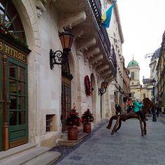 L'viv Ukraine photo:vikkanika