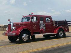 Fire trucks, Fire and Trucks on Pinterest