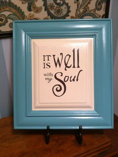Recycled cabinet door | Quotes, Sayings, and Scriptures ...