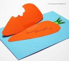 biglietto-pasqua-carota