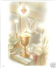 If you are looking for some really beautiful, traditional Catholic certificates for the Sacraments of Baptism, First Communion, Confirmation. Première Communion, First Holy Communion, Communion Invitations, Baptism Invitations, Catholic Art, Catholic Saints, Religious Images, Religious Art, Confirmation Cards