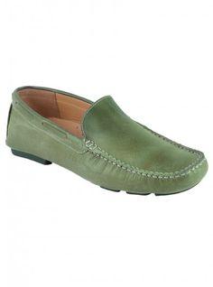 Loafes @ 1699 onwards