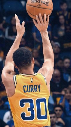 57 Ideas Basket Ball Quotes Stephen Curry Under Armour Stephen Curry Eyes, Stephen Curry Wife, Stephen Curry Family, Nba Stephen Curry, Nba Pictures, Basketball Pictures, Basketball Quotes, Nba Players, Basketball Players