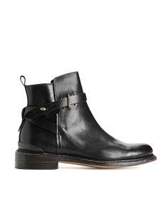 rag & bone Official Store, Driscoll Boot , black fa, Womens : Shoes : Boots, W2358919E