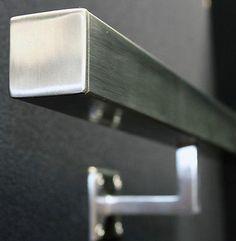 Stainless Steel Metal Ba...