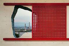 Lina Bo Bardi: projetos arquitetônicos e seus usuários - Silvia Romanholi :: Design de Interiores