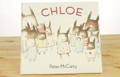 30 Best Children's Books of 2012 | Little Bird Award Winners  Must remember to buy this