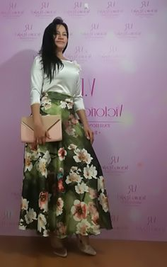 Tienda de Ropa Para la mujer con pudor y modestia 👉Victoria Rashel Boutique https://www.facebook.com/VictoriaRashelBoutique/ 👇🛍️🏷️🔖👗 📲Tel: 3016233308  📲3123767415  whatsapp 3016233308 📧boutiquevictoriarashel@gmail.com