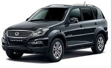 Photo SsangYong Rexton W how mach. Specification and photo SsangYong Rexton W. Auto models Photos, and Specs Crossover, Mahindra Cars, Best Off Road Vehicles, Bike News, Touch Up Paint, Diy Car, Cars Motorcycles, Product Launch, Design