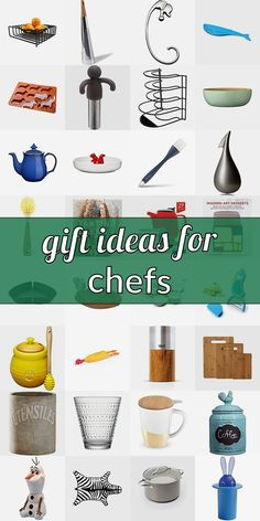 Your good friend is a vehement kitchen fairy and you want to give him a suitable gift? But what might you find for home cooks? Practical kitchen gadgets are always a good choice.  Exceptional gifts for eating, drinking. Products that please gourmets and hobby chefs.  Get Inspired - and find a practical gift for home cooks. #giftideasforchefs Practical Gifts, Kitchen Gadgets, Preschool Activities, Chefs, Drinking, Fairy, Inspired, Cooking, Outdoor