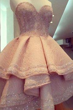 Sweet heart homecoming dress, short prom dress, junior homecoming dress, cheap prom dress, cheap homecoming dress, homecoming dress, charming prom dress