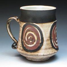 Briglin Studio Pottery