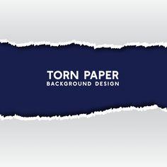 torn,paper,border,blue,design,vector,frame,cut Paper Background Design, Brush Background, Wedding Background, Blurred Background, Background Banner, Gray Background, Background Patterns, Wireframe, Frame Border Design