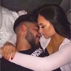 Uploaded by Zoé. Find images and videos on We Heart It - the app to get lost in what you love. Couple Goals, Cute Couples Goals, Calin Couple, Flipagram Instagram, Relationship Goals Tumblr, Hugs And Cuddles, Lovely Girl Image, Photo Couple, Couple Photography Poses