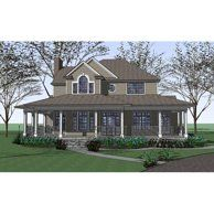 Shop for House Plans in Home Improvement. Buy products such as Construction-Ready Modern Beach House Plan with Slab Foundation Printed Sets) at Walmart and save. Crawl Space Foundation, Slab Foundation, Home Building Kits, Building A House, Building Ideas, Baths Interior, Basement House Plans, Architectural House Plans, House Blueprints