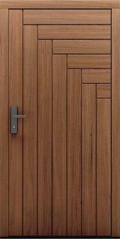 Wooden Front Door Design, Main Entrance Door Design, Double Door Design, Door Gate Design, Pooja Room Door Design, Bedroom Door Design, Door Design Interior, Modern Wooden Doors, Wooden Double Doors