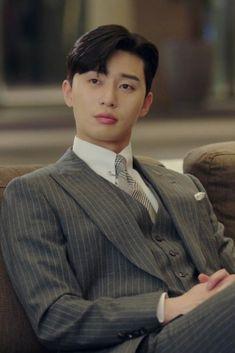 Korean Male Actors, Korean Actresses, Korean Celebrities, Korean Men, Actors & Actresses, Korean Drama Stars, Park Seo Jun, Lee Young, Park Min Young