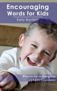 Parenting Spirited Children: An Interview with Dr. Jane Nelsen | Parenting From Scratch