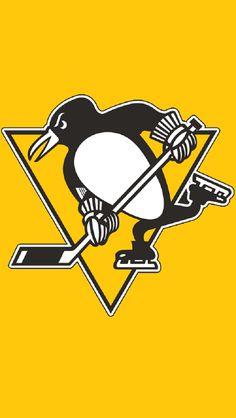 Pittsburgh Penguins 1981