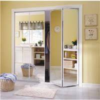 "Home Decor Innov: 4006 30x80 Wht BIFLD Dr, 24-8280"""