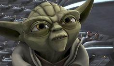 Las enseñanzas de Yoda, en 'Star Wars: Rebels'