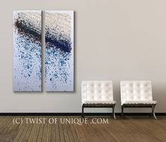 Paintings For Sale, Abstract Paintings, Home Goods Decor, Home Decor, Rain Painting, Future House, Wall Decor, Crafty, The Originals