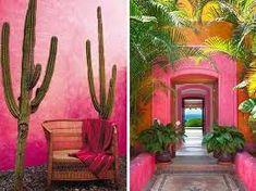Resultado de imagen para diseño de interiores mexicano
