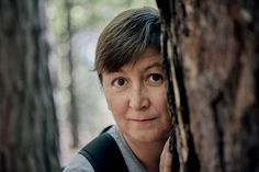 #lackoj #jane #portrait #outdoor #trees #forest #moody #canon #5dmark2 #canon70_200 #trencin #slovakia Outdoor Trees, Canon, Portrait, Photos, Instagram, Pictures, Cannon, Headshot Photography, Portrait Paintings